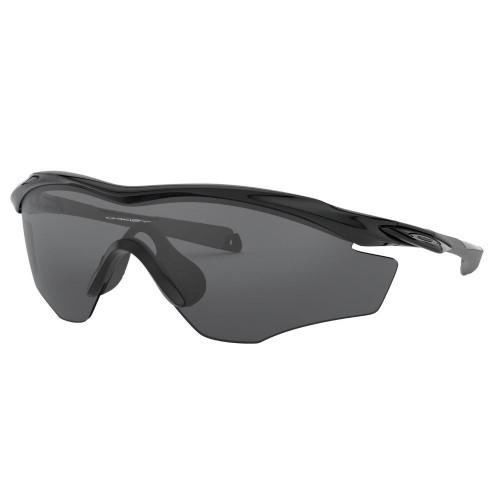 Lentes Outdoor Oakley M2 Frame XL Negro