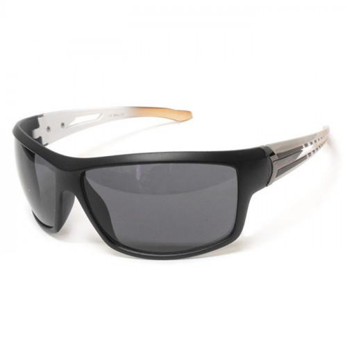 Lentes Wallis Campismo Proteccion UV 400 Negro