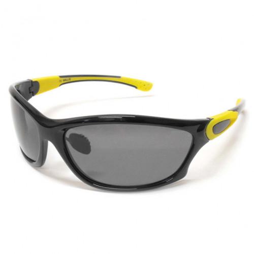Lentes Wallis Campismo Proteccion UV 400+ Negro
