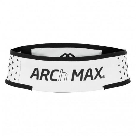 Cinturon Trail Running Arch Max Pro Trail Triangle Negro