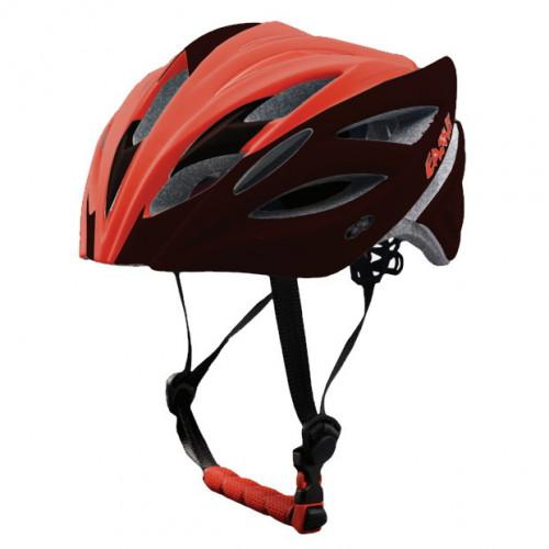 Casco Ciclismo de ruta Eassun Stelvio Negro