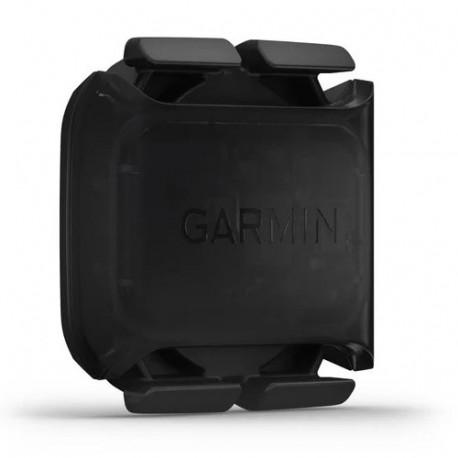 Sensor Garmin Ciclismo Bike Cadence 2 Negro