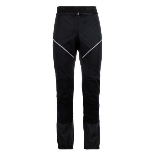 Pantalon Montañismo La Sportiva Aero Negro Hombre