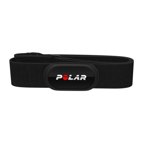 Sensor Polar Fitness H10 N Negro