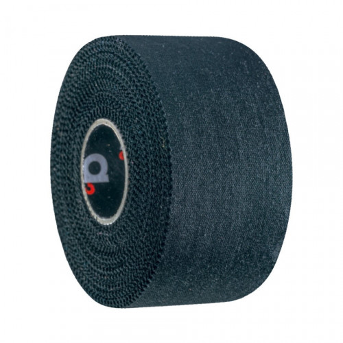 Cinta Fitness D3tape Athletic sports blister 13.7m x 38mm Negro