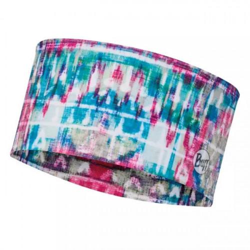 Headband Outdoor Buff CoolNet UV+ Dogun Multicolor