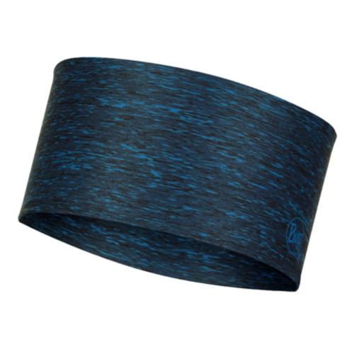Headband Outdoor Buff CoolNet UV+  Azul