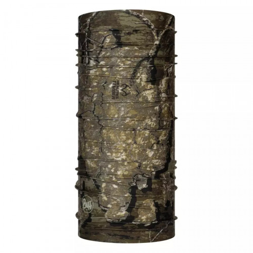 Tubular Outdoor Buff CoolNet UV+ Realtree Timber Verde