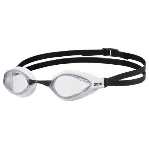 Goggles Natación Arena Airspeed Negro
