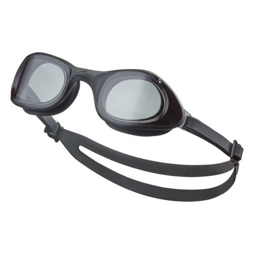 Goggles Natación Nike Swim Expanse Gris