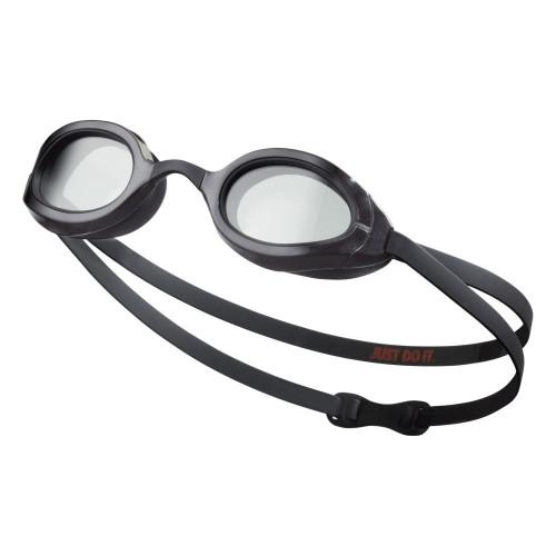 Goggles Natación Nike Swim Vapor Photochromic Negro