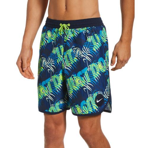 Boardshorts Playa Nike Swim JDI Tropic Azul Hombre