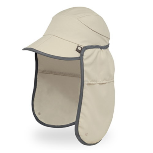 Gorra Outdoor Sunday Afternoons Sun Guide UPF 50+ Cafe