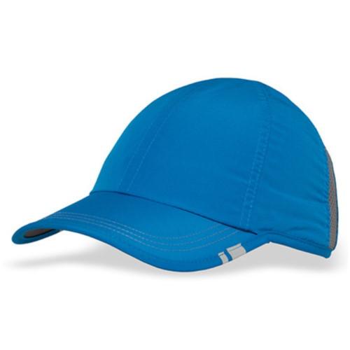 Gorra Sunday Afternoons Outdoor Impulse UPF 50+ Azul