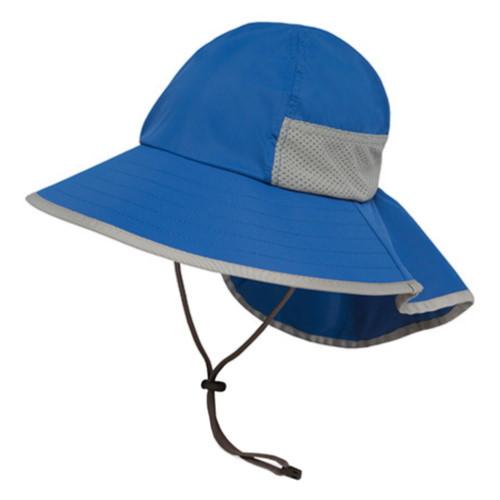 Sombrero Outdoor Sunday Afternoons Play UPF 50+ Azul Kids