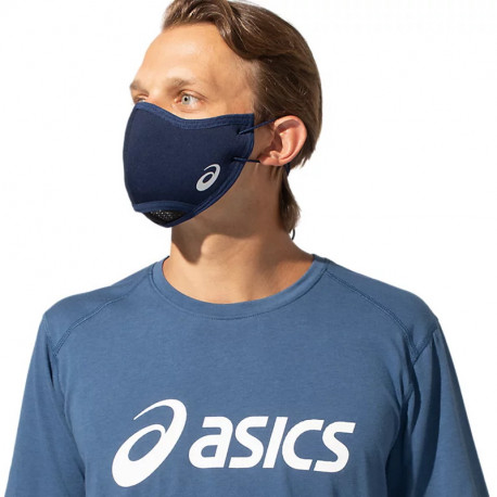 Runners Face Cover