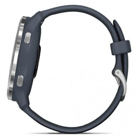 Reloj Garmin Wellness Venu 2 Azul