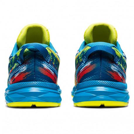 Tenis Asics Running Gel-Noosa TRI 13 GS Azul Joven