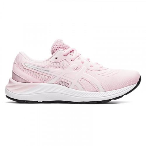 Tenis Running Asics Gel-Excite 8 GS Rosa Kids