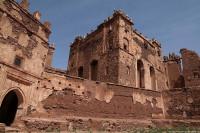 Explora Marruecos desde Marakech