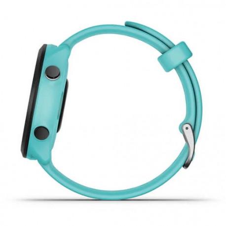 Reloj Garmin Running Forerunner 55 Aqua