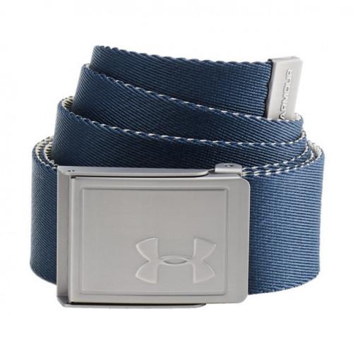 Belt Webbing 2.0 Azul HOMBRE