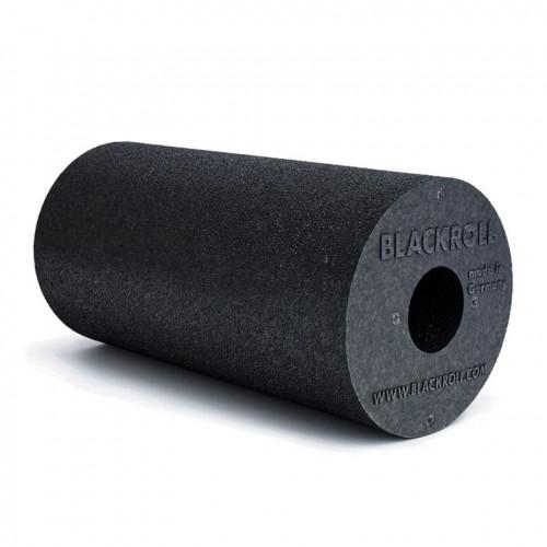 Roller Blackroll Multisport Standard Negro