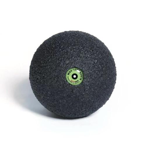 Masajeador Blackroll Multisport Ball 12 Negro
