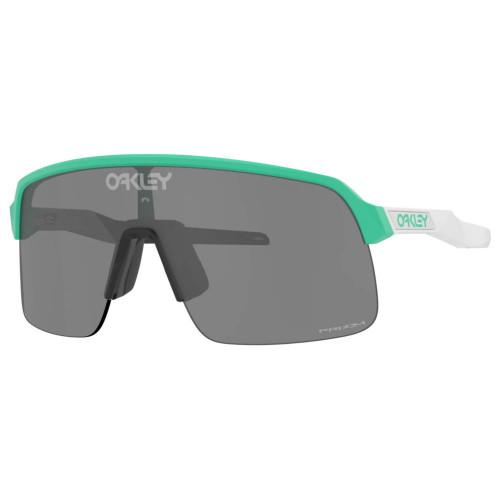 Lentes Oakley Ciclismo Sutro Lite Multicolor