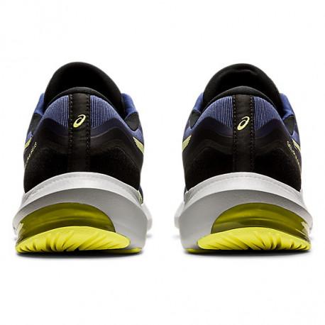 Tenis Asics Running Gel-Pulse 13 Azul Hombre