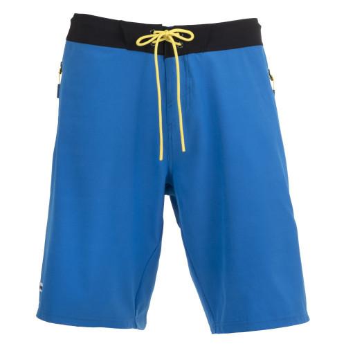 Boardshorts Maja Playa Viaje Azul Hombre
