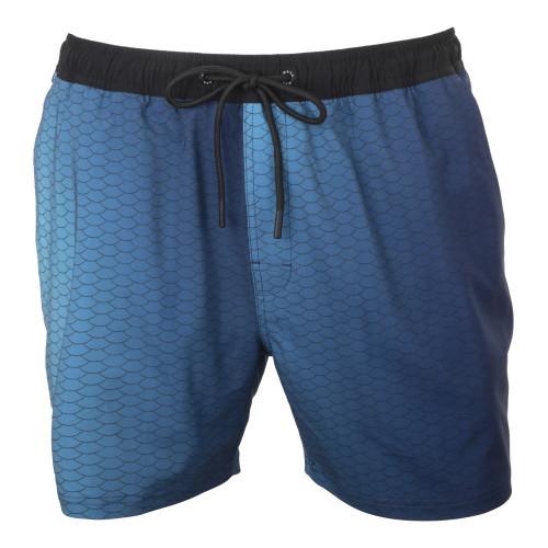 Traje de baño Maja Playa Pacifico Azul Hombre