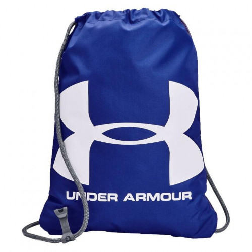 Bolsa Under Armour Fitness Ozsee Azul