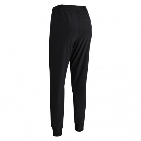 Pants Under Armour Fitness Sport Woven Negro Mujer