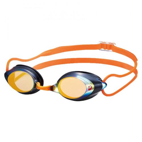 Goggles Swans Natación SRX Anaranjado Naranja