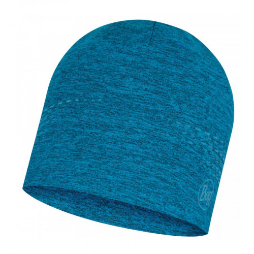 Gorro Buff Outdoor DryFlix Pro Azul