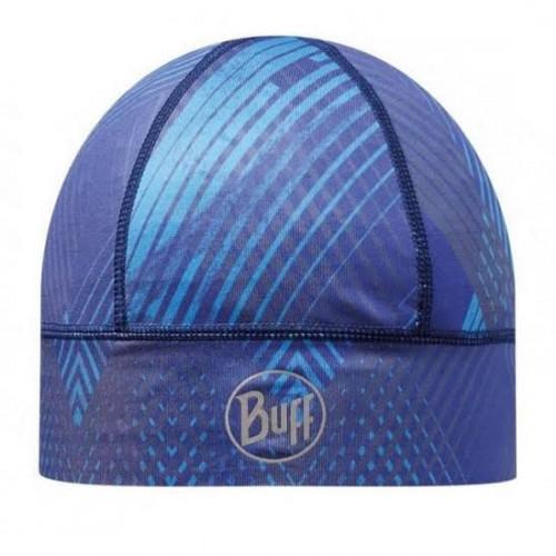 Xdcs Tech Hat Buff Features / Blue Enton Blue