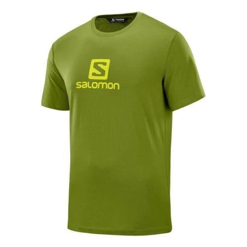 Play Coton Logo Verde