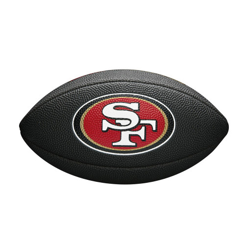 Junior Nfl Team 49ers