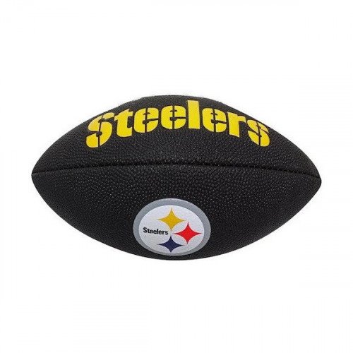 Junior Nfl Team Steelers
