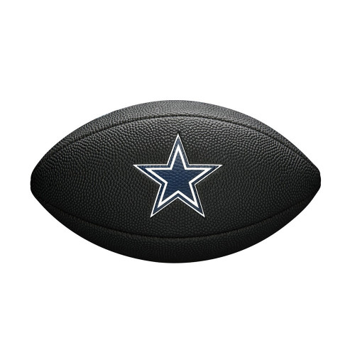 Junior Nfl Team Dallas