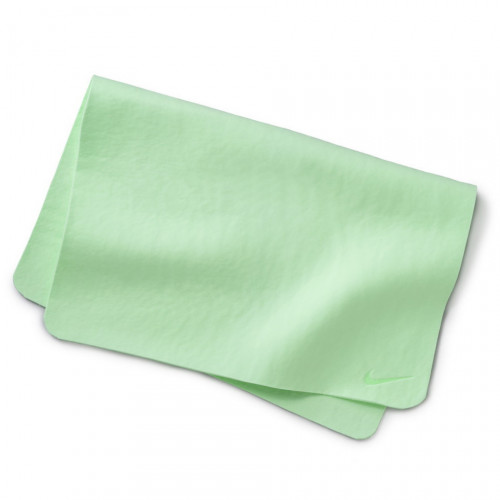 Swim large hydro towel