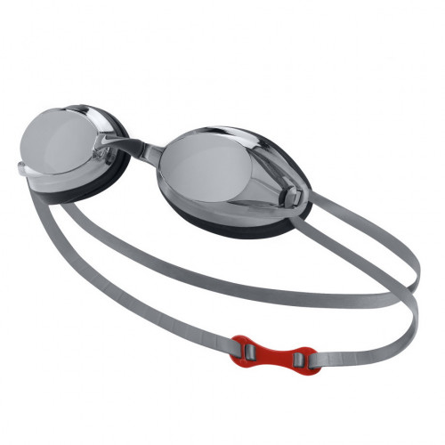 Remora mirrored goggle