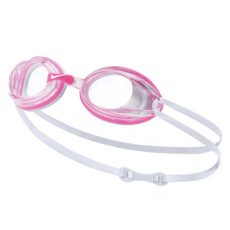 Remora soft seal goggle