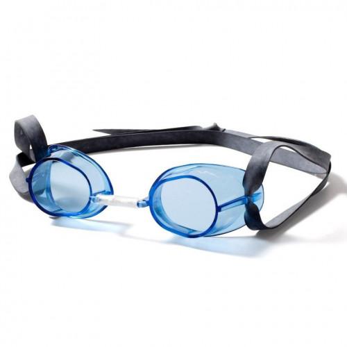 Dart goggles blue