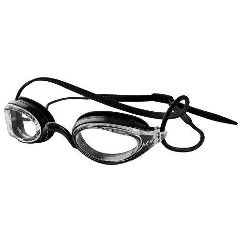 Circuit goggles clear