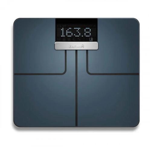 Index Smart Scale