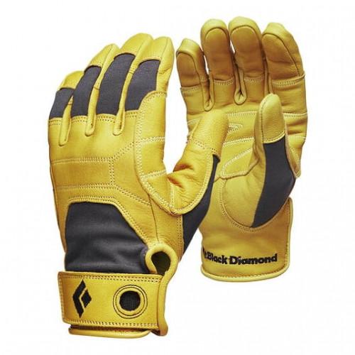 Transition Glove