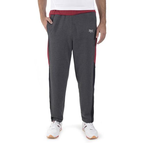 Pantalon Clarkfork