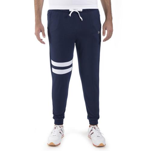 Pantalon Delaware